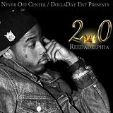 Reedadelphia 2.0 Lyrics Reed Dollaz