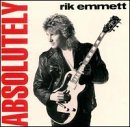 Miscellaneous Lyrics Rik Emmett