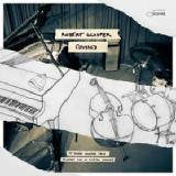 Covered Lyrics Robert Glasper