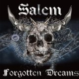 Forgotten Dreams Lyrics Salem