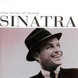 Best Of Lyrics Sinatra Frank