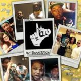 Introversion (Mixtape) Lyrics Starlito