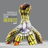 Jacob's Ladder Lyrics Terence Blanchard