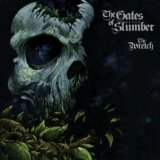 The Wretch Lyrics The Gates Of Slumber