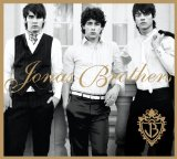 Miscellaneous Lyrics The Jonas Brothers