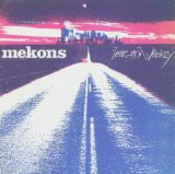 Miscellaneous Lyrics The Mekons