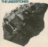 Miscellaneous Lyrics The Undertones