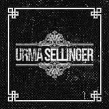 Urma Sellinger Lyrics Urma Sellinger