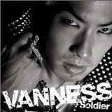 Miscellaneous Lyrics Vanness Wu