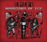 Warriors Of Ice Lyrics Voivod