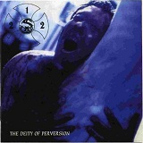 The Deity Of Perversion Lyrics 122 Stab Wounds