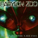 Babylon Zoo