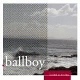 I Worked On The Ships Lyrics Ballboy