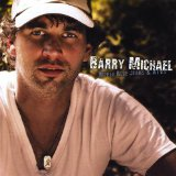 Ripped Blue Jeans And ATVs Lyrics Barry Michael