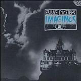 Imaginos Lyrics Blue Oyster Cult
