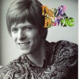 Deram Anthology (1966-1968) Lyrics Bowie David