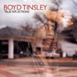 Miscellaneous Lyrics Boyd Tinsley