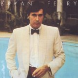 Another Time, Another Place Lyrics Bryan Ferry