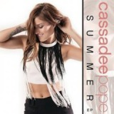 Summer EP Lyrics Cassadee Pope