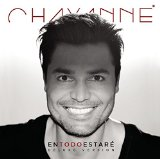En Todo Estare Lyrics Chayanne