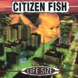 Life Size Lyrics Citizen Fish