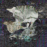 Death Grips (EP) Lyrics Death Grips