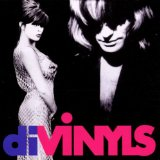 Miscellaneous Lyrics Divinyls
