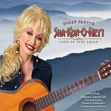 Sha-Kon-O-Hey! Land Of Blue Smoke Lyrics Dolly Parton