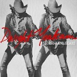 Second Hand Heart Lyrics Dwight Yoakam