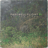 Out For Blood Lyrics Farewell Flight