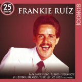 Miscellaneous Lyrics Frankie Ruiz