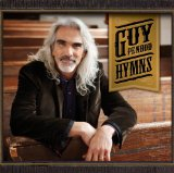 Hymns Lyrics Guy Penrod