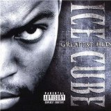 Miscellaneous Lyrics Ice Cube F/ Mack 10, Ms. Toi