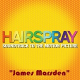 Hairspray Lyrics James Marsden