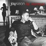 The Mistress Lyrics Jay Sean
