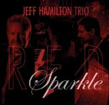 Red Sparkle Lyrics Jeff Hamilton
