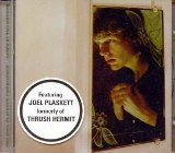 Down At The Khyber Lyrics Joel Plaskett Emergency