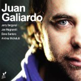 Juan Galiardo Lyrics Juan Galiardo