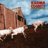 Into The Land Of Promise Lyrics Karma County