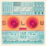 Solow Lyrics Keys N Krates