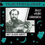 Miscellaneous Lyrics Matt Glaser Quintet