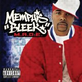 Miscellaneous Lyrics Memphis Bleek