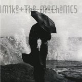 The Living Years Lyrics Mike & The Mechanics