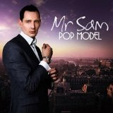 Pop Model Lyrics Mr. Sam