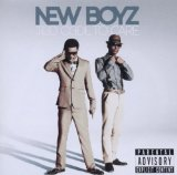 Miscellaneous Lyrics New Boyz