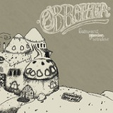 Basement Window (EP) Lyrics O'Brother