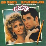 grease soundtrack Lyrics Olivia John Newton