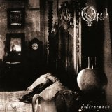 Deliverance Lyrics Opeth