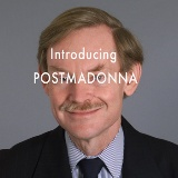 Introducing Postmadonna Lyrics Postmadonna