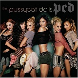 PCD Lyrics Pussycat Dolls